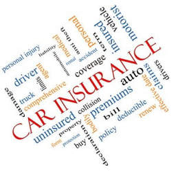 louisiana car insurance requirements
